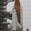 STS-133 Discoveryafter scrub Nov. 4, 2010