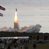 STS-135 Endeavour launches on its last mission May 16, 2011
