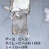 Date: 7/30/16 - Location: Orlando, FL<br /> Manufacturer: Beechcraft <br /> Aircraft: RU-21A<br /> Mil Reg: 67-18113 - Civ Reg:  n/a<br /> Markings: US ARMY<br /> Misc: