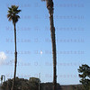 ULA Atlas 5 LDCM launches from Vandenberg AFB. Feb. 11, 2013 at 10:02am PST