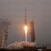 Atlas 5 NROL-36 Launches at 2:39pm PDT from Vandenberg AFB. Sept. 13, 2012