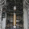 Delta IV DMSP Nov. 03, 2006