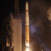 Delta IV DMSP-17 SW pad 11-04-2006