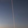 Delta IV DMSP-17 Press Site Streak 11-04-06