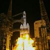 Delta 4 Heavy DSP launches 8:50pm EST 11-10-2007