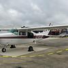 Date:  11/5/17 - Location:  KNIP<br /> Dep/Arv/Enr:  n/a - RW/Taxi/Ramp:  n/a<br /> Manufacturer:  Cessna<br /> Model:  T210M - RegNmb:  N6506V - Type engine:  Recip - Owner:  Govt<br /> S/N:  21061633<br /> Organization/Unit:  DHS<br /> Misc: