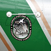Date:  3/25/17 - Location:  Oviedo, FL<br /> Dep/Arv/Enr:  Arv - RW/Taxi/Ramp:  n/a<br /> Manufacturer:  Bell Helicopter <br /> Model:  B206B - Reg/Nmb:  N118FW - C/N:  4182<br /> Organization/Unit:  Florida Fish and Wildlife Commission<br /> Misc: