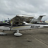 Date:  11/5/17 - Location:  KNIP<br /> Dep/Arv/Enr:  n/a - RW/Taxi/Ramp:  n/a<br /> Manufacturer:  Cessna<br /> Model:  182T - RegNmb:  N611HP - Type engine:  Recip - Owner:  Govt<br /> S/N:  18281873<br /> Organization/Unit:  Florida Highway Patrol<br /> Misc: