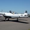 Date:  4/8/16 - Location:  KLAL<br /> Dep/Arv/Enr:  Arv - RW/Taxi/Ramp:  Taxi Bravo<br /> Manufacturer:  Focke-Wulf <br /> Model:  149D - Reg/Nmb:  N149A<br /> Markings:  N149A<br /> Misc:  n/a
