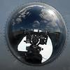 "Date: 3/23/16 - Location: KLAL<br /> Dep/Arv/Enr: n/a - RW/Taxi/Ramp: n/a<br /> Manufacturer: Boeing<br /> Model: B-29A - Reg/Nmb: NX529B<br /> Markings: ""FiFi""/A<br /> Misc: 44-62070"