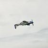 "Date: 9/21/12 - Location: Cocoa Beach, FL<br /> Dep/Arv/Enr: Enr - RW/Taxi/Ramp: n/a<br /> Manufacturer: North American Aviation<br /> Model: TF-51D - Nose Art:  ""Crazy Horse 2:<br /> Mil Reg:  44-74502 - Reg/Nmb: N351DT - C/N:  122-41042<br /> Markings:  ""Crazy Horse 2""/DS/413806<br /> Misc:"
