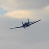 Date:  11/9/12 - Location: KSUA<br /> Dep/Arv/Enr: Enr - RW/Taxi/Ramp: n/a<br /> Manufacturer: Curtis Aircraft<br /> Model: SB2C5 - Reg/Nmb: NX92879<br /> Markings: 32<br /> Misc: Ser/BuNo: 83589
