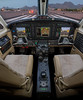 Bendix-King-KingAir-AeroVue-Cockpit06-Edit-2