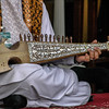 Embassy Nowruz Festival