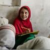 ALP for girls in Behsud, Nangarhar, Afghanista