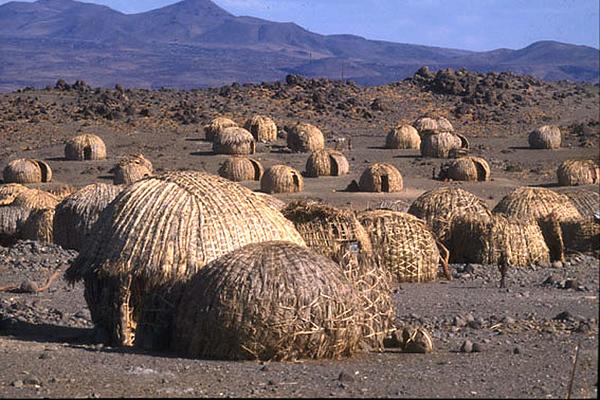 כפר טורקנה.jpg