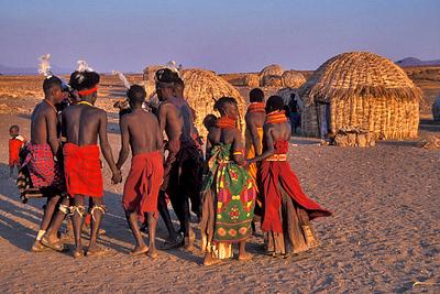 Turkana duncers.jpg