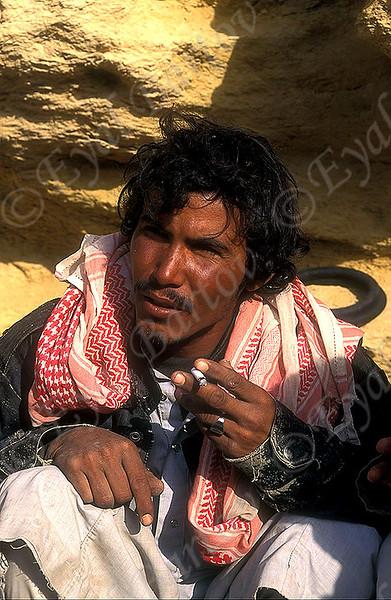 Egypt - מצרים