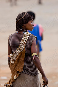 South Ethiopia
