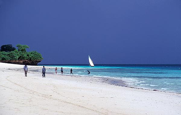 Zanzibar 1.jpg