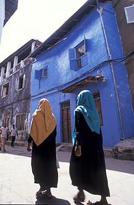 זנזיבריות ברחוב כחול.jpg