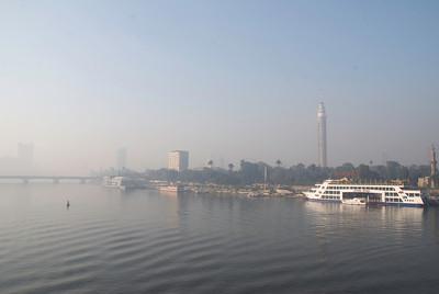Egypt-25