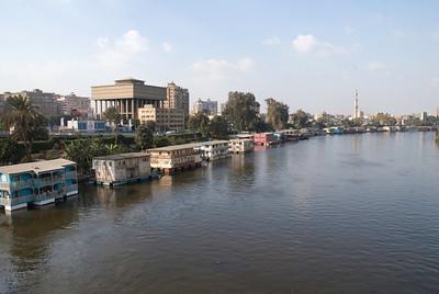Egypt-31