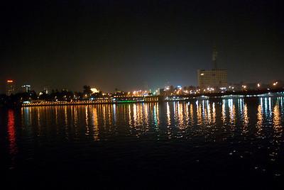 Egypt-15