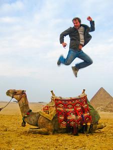 Egypt-337