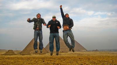 Egypt-324