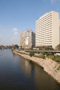 Egypt-32