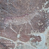 Bushman Paintings - approx. 3000 BC