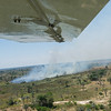 Okavango Fire