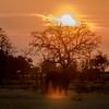 Sunset at Xaranna