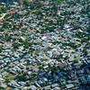 Zanzibar, Tanzania - Photos by Jim Klug / Confluence Films
