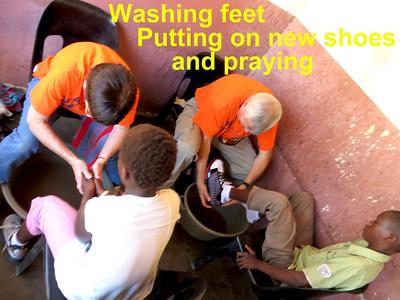 IMG_0687 Washing_Fitting_Praying