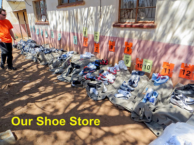 IMG_0676 Shoe Store
