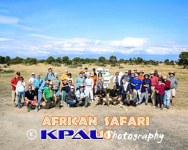 Group Equator2