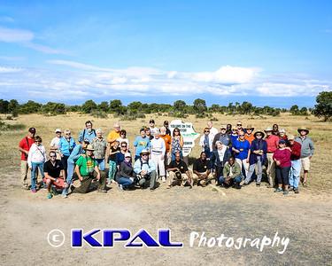 Group Equator no title