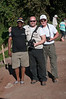 _DSC2551 George and Wayne with Nickson @ Ngorogoro 1200 web