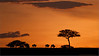 _DSC0361 Tanzania Sunset re-edit  1200 web