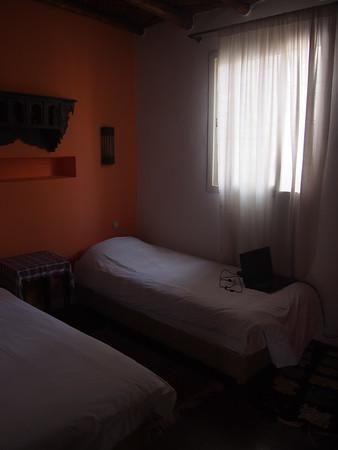July 4-7 Essaouira