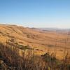 Grasslands near Wakkerstoom