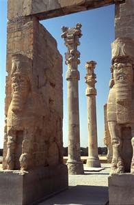 Xerxes Gate (c)