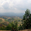 "A panorama of the endless hills of Rwanda and most of them terraced for farming. <br /> <br /> Click here for the big picture:<br />  <a href=""http://jammin.smugmug.com/Africa/12-09-01-Rwanda/i-HpqsnjB/0/O/Rwanda44-O.jpg"">http://jammin.smugmug.com/Africa/12-09-01-Rwanda/i-HpqsnjB/0/O/Rwanda44-O.jpg</a>"