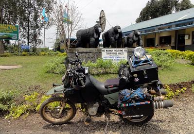 12-09-01 Rwanda