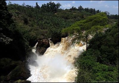 12-09-04 Tanzania