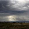 Storms working their way across Lake Naivasha. Kenya is beautiful.