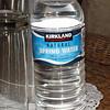 Costco water in Zimbabwe?!