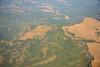 Drakenberg Escarpment
